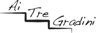 Ai Tre Gradini